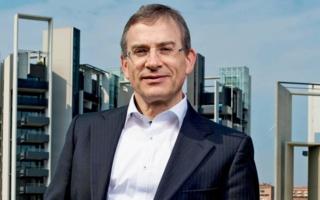 BSH-CFO-Gerhard-Dambach.jpg