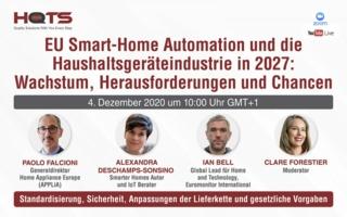 Smart-Home-Webinar.jpg