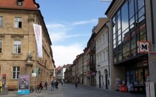 Corona-Bamberg-Innenstadt.jpg