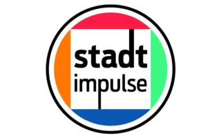 Stadtimpulse-16zu10.jpg