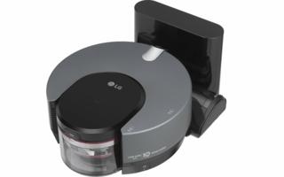 LG-CordZeroThinQ-R9.jpg
