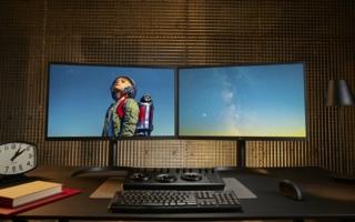 LG-UltraFine-OLED-Pro.jpg