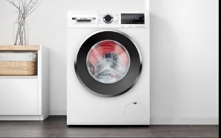 Waschtrockner-Serie-6-Bosch.jpg