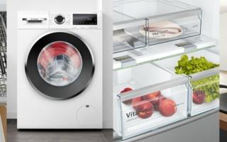 Bosch-IFA-Neuheiten.jpg