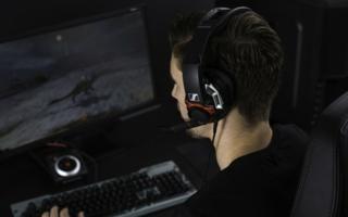 Sennheiser-GSP-600-Gaming.jpg