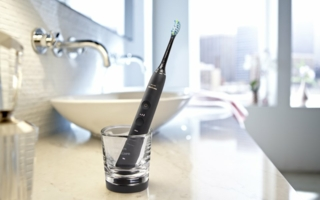 Philips-Sonicare-DiamondClean.jpg