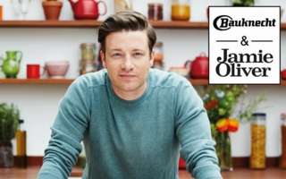 Jamie-Oliver.jpg