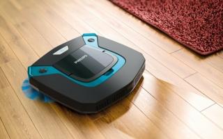 Philips-SmartPro-Easy.jpg
