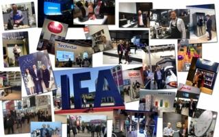 Collage-IFA.jpg