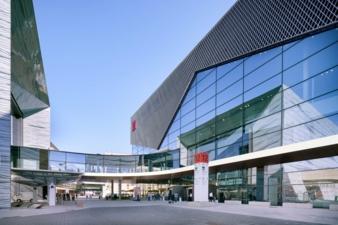 Messe-Frankfurt-Halle-12.jpg