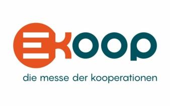 KOOP-2021.jpg