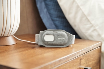 Philips-Smart-Sleep.jpg