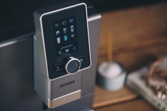 NICR-930-Nivona.jpg