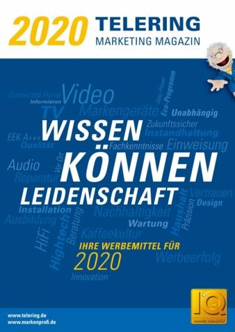telering-Marketing-Magazin.jpg