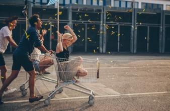 Spass-beim-Shoppen.jpeg