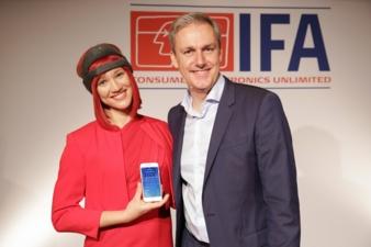 IFA-GPC-2018--Miss-IFA-und.jpg