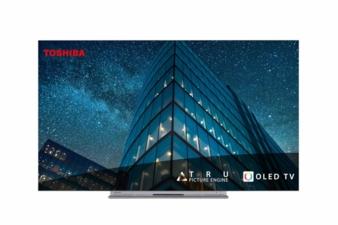 Toshiba-OLED-XL-Serie.jpg
