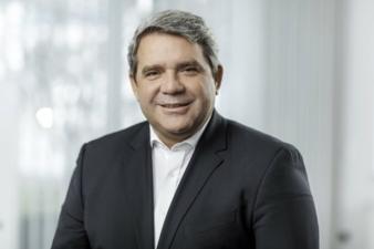 EP-Vorstand-Friedrich-Sobol.jpg