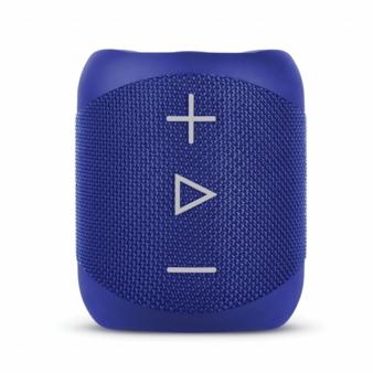 Sharp-Bluetooth-Speraker-GX.jpg