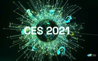 CES-2021.png