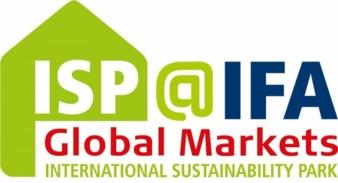 ISPIFA-Global-Markets.jpg