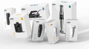 Braun-Limited-Design-Edition-.png