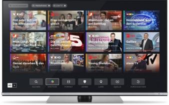 Toshiba-TV-mit-HD.jpg