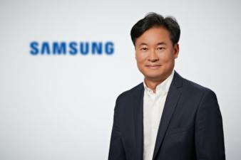 Simon-Sung-Samsung-.jpg
