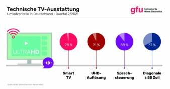 gfu-Infografik-TV-Ausstattung.jpg