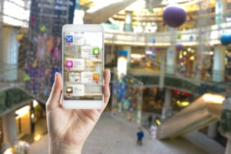 Augmented-Reality.jpeg