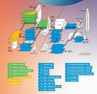 Ambiente-Strukturplan.jpg