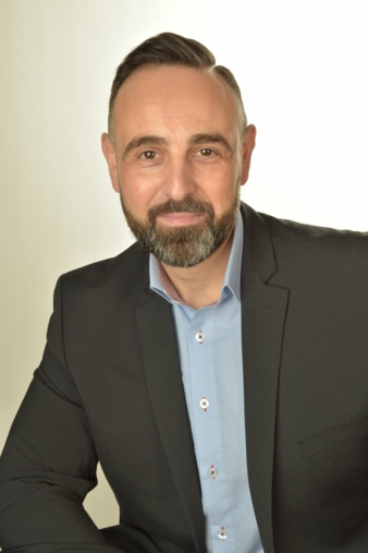 Miguel-Garcia-Manso.jpg