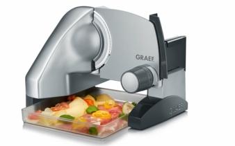 Graef-SKS-500.jpg