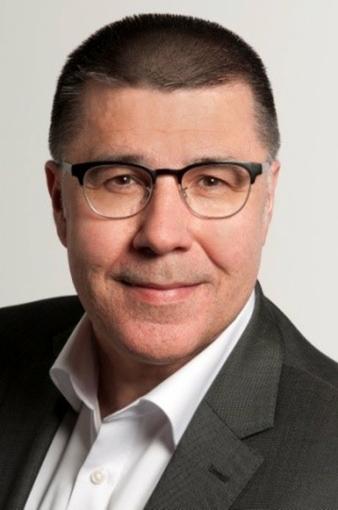 Pressesprecher-Stefan-Kellerer.jpg