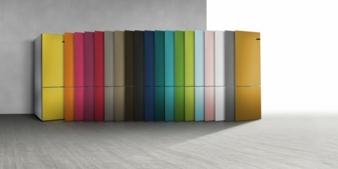 Bosch-Vario-Style.jpg