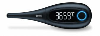 Beurer-Zykluskontrolle-OT-30.jpg