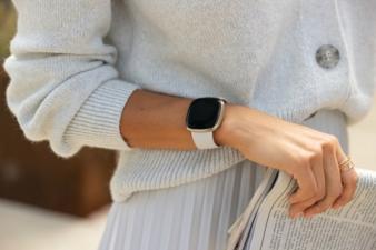 Fitbit-Sense.jpeg