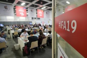 IFA-2020.jpg