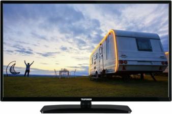 Vestel-Camping-TV.jpg