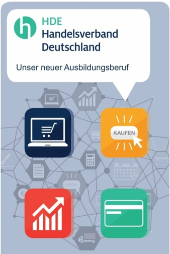 Kaufmann-frau-E-Commerce.jpg