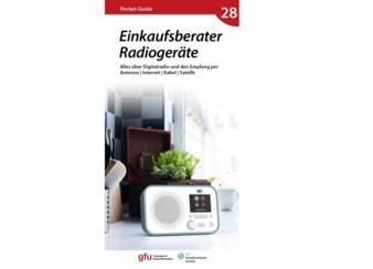 gfu-Pocketguide-Radio.jpg
