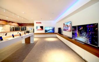 Vestel-Showroom2.jpg
