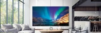 Samsung-Micro-LED-TV-.jpg