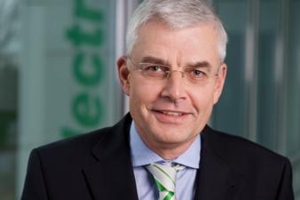 Karl-Trautmann-Vorstand.jpg