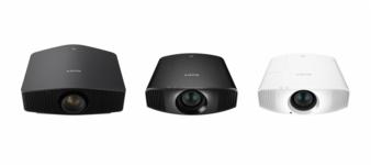 Sony-VPL-Lineup.jpg