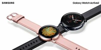 Samsung-Galaxy-Watch-Active2.jpg