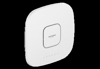 Netgear-WAX630-frei.png