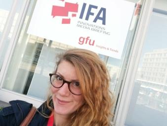 IFA-Innovations-Media.jpg
