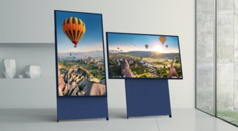 Samsung-The-Sero.jpg