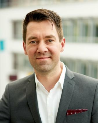 Jens-Grubert.jpg